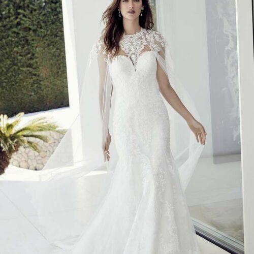 robe-de-mariee_divina_sposa_222-06_1