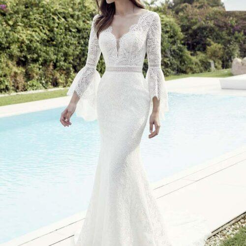 robe-de-mariee_divina_sposa_222-13_1