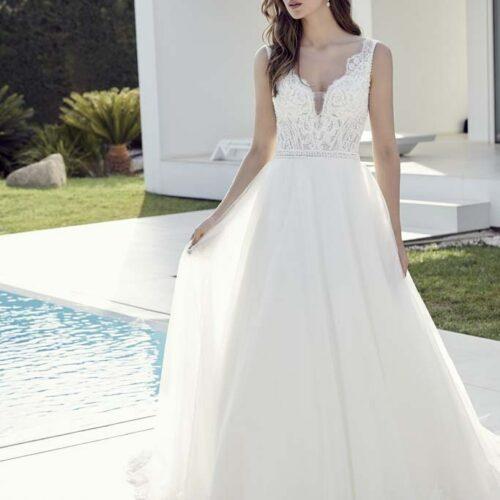 robe-de-mariee_divina_sposa_222-14_1