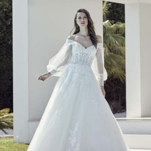 robe-de-mariee_divina_sposa_222-17_1