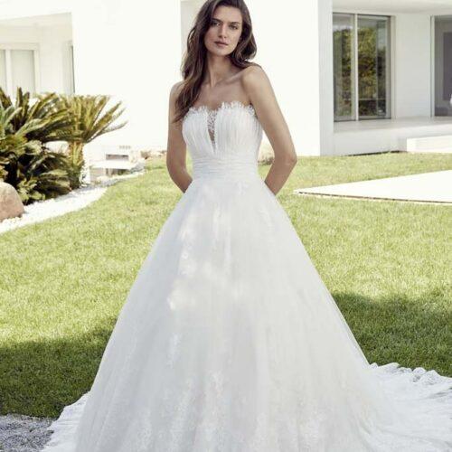 robe-de-mariee_divina_sposa_222-21_1