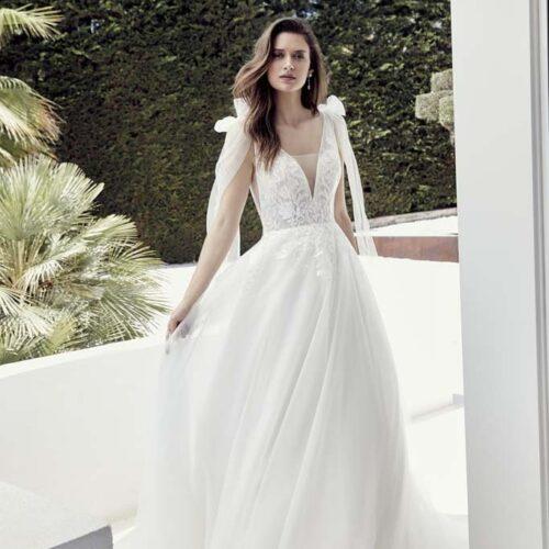 robe-de-mariee_divina_sposa_222-22_1