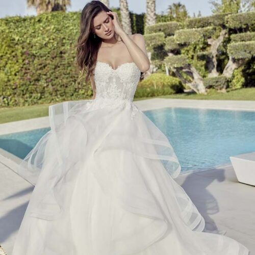 robe-de-mariee_divina_sposa_222-24_1