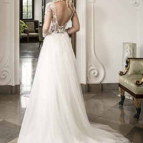 robe-de-mariee_lyne_mariage_april_1