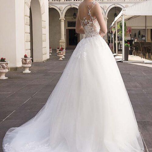 robe-de-mariee_lyne_mariage_charlene_1