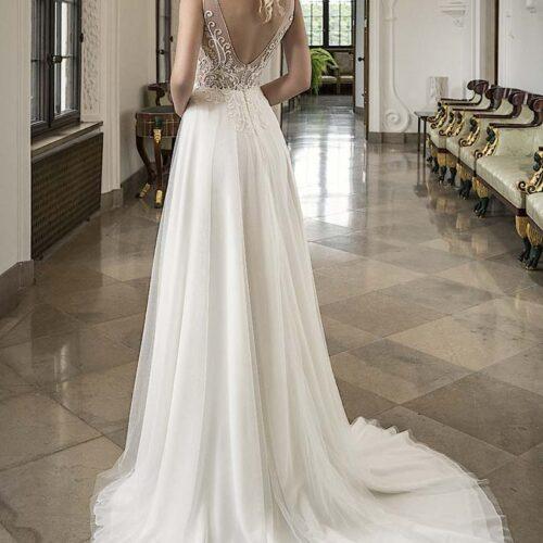 robe-de-mariee_lyne_mariage_eloise_1