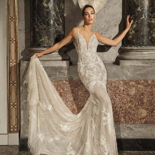 robe-de-mariee_platinium_dp_454_1